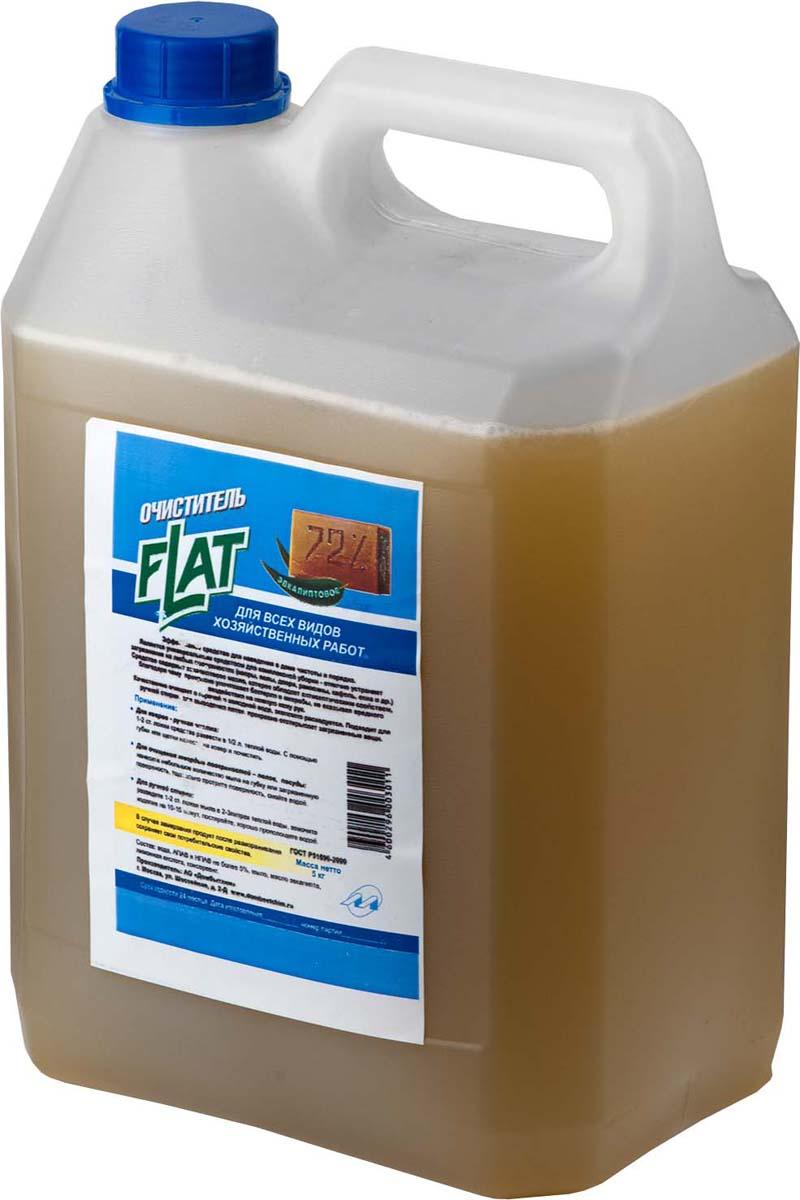 Эффективное средство для наведения в доме чистоты и порядка. Является универсальным средством для комплексной уборки - отлично устраняет загрязнения на любых поверхностях (ковры, полы, двери, раковины, кафель, окна и других). Средство содержит эвкалиптовое масло, которое обладает антисептическим свойством, благодаря чему прекрасно уничтожает бактерии и микробы, не оказывая вредного воздействия на нежную кожу рук. Качественно очищает в горячей и холодной воде, экономно расходуется. Подходит для ручной стирки, для выведения пятен, прекрасно отстирывает загрязненные вещи.