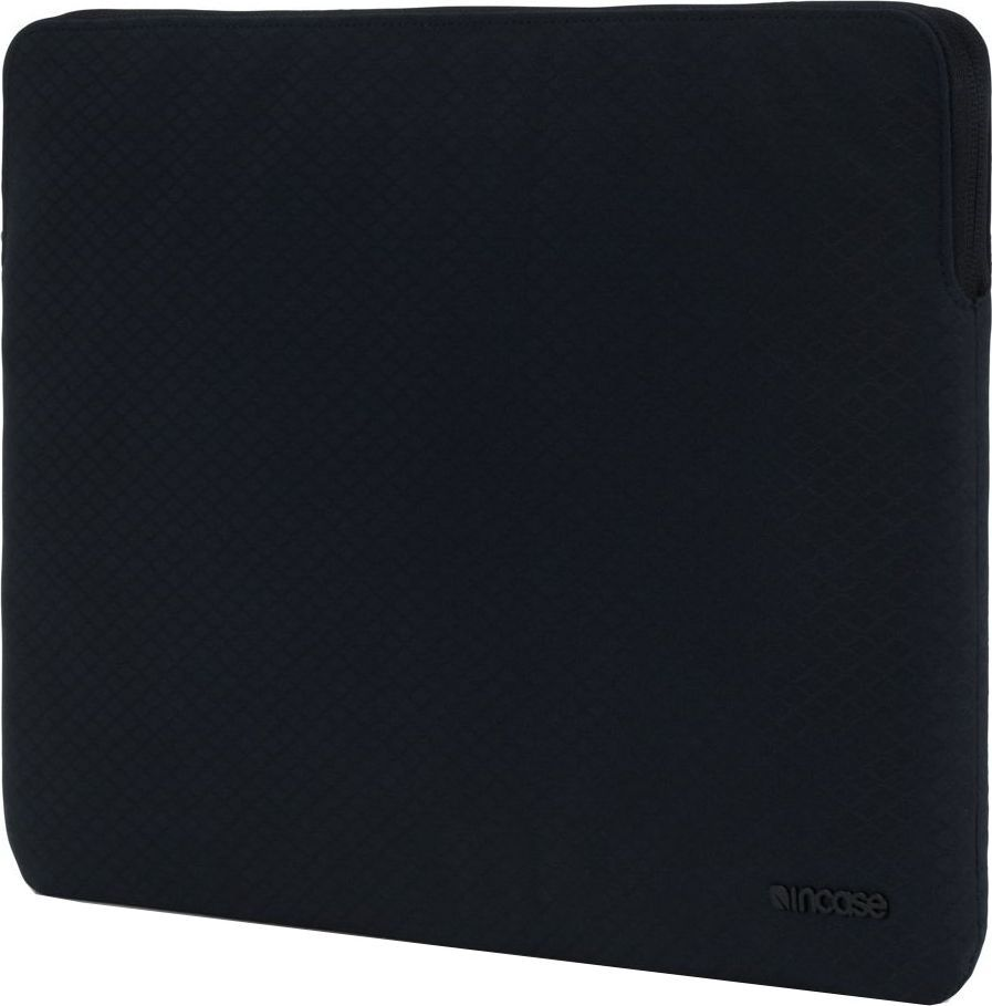 "Incase Slim Sleeve with Diamond Ripstop чехол для Apple MacBook Air 13"", Black"