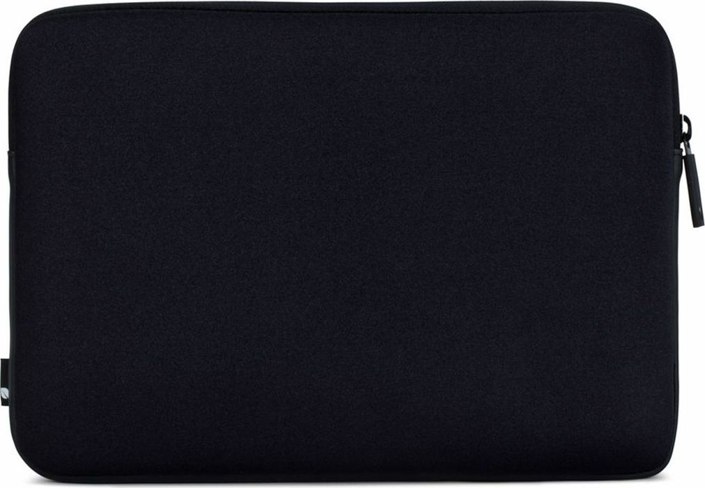 Incase Classic Sleeve чехол для Apple MacBook 12, Black ippon back office 1000 600 1000