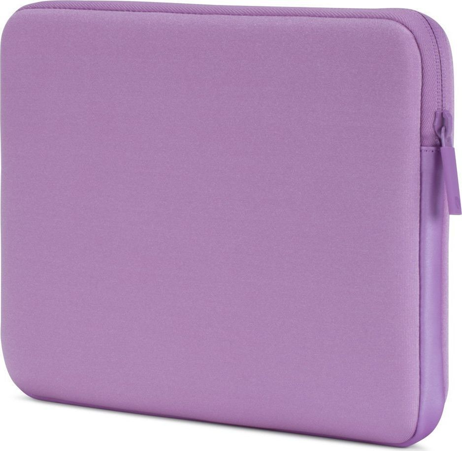 Incase Classic Sleeve чехол для Apple MacBook 12, Puple чехол incase classic sleeve для ноутбука apple macbook 11 дюймов материал неопрен цвет темно зеленый
