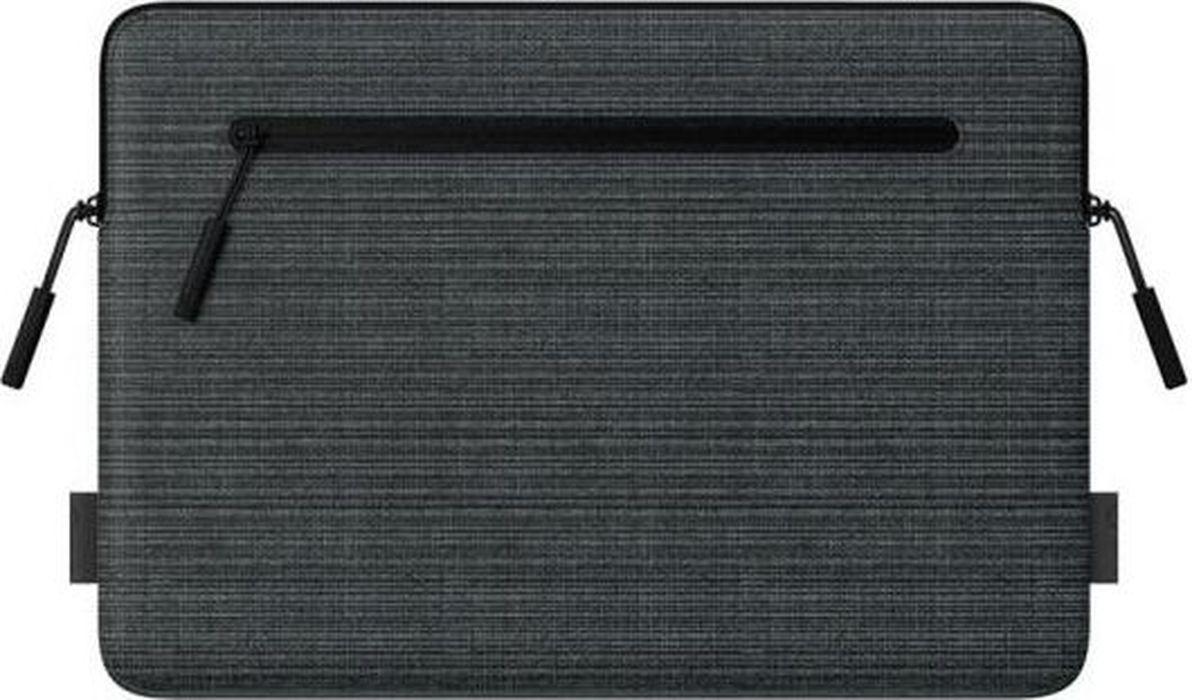 """LAB.C Slim Fit чехол для ноутбука 13"""", Dark Grey"""