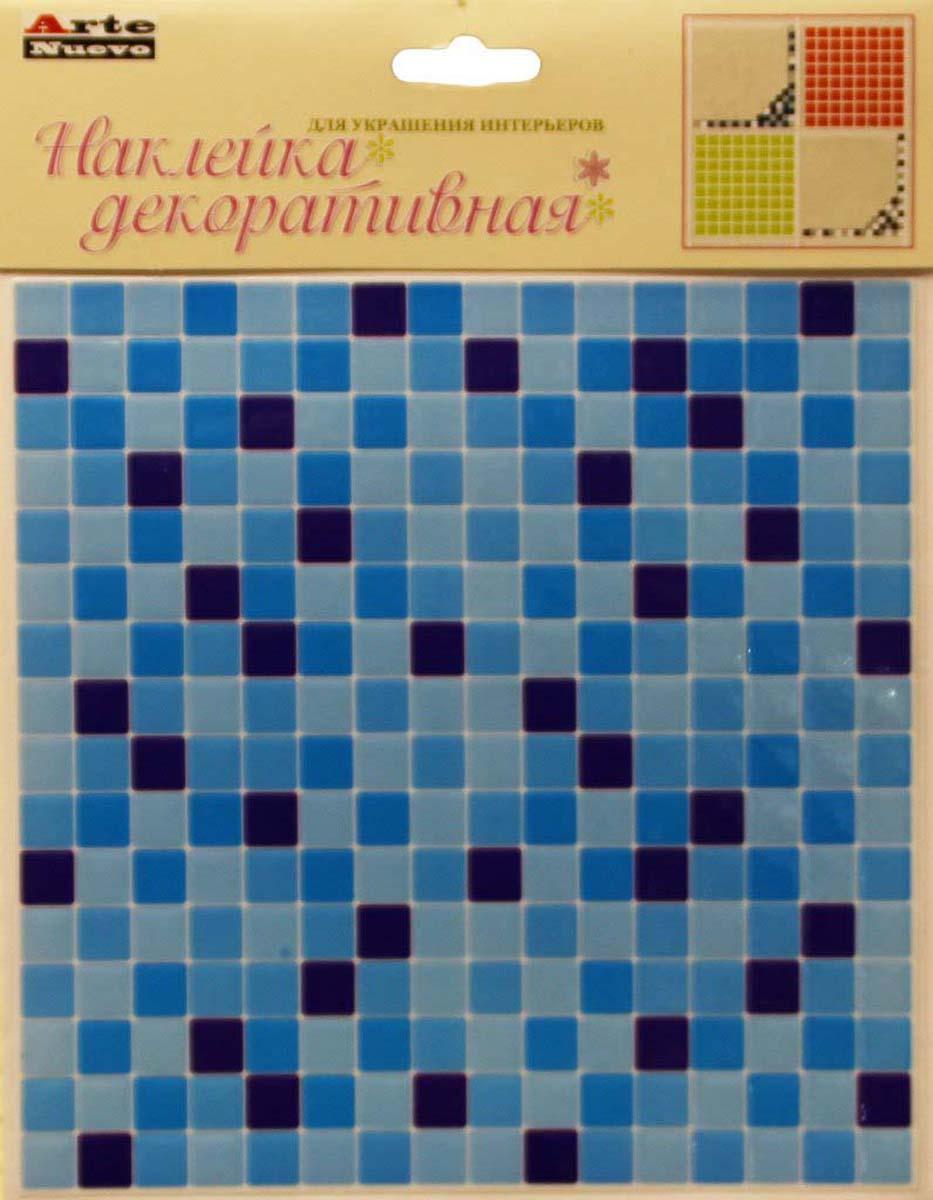 Декоративная налейка для кухни и ванной комнаты, внутри 3 листа размером 20,6см*26см.