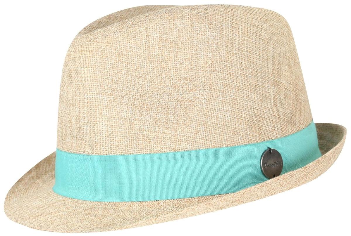 Шляпа женская Regatta Taalia Hat, цвет: коралловый. RWC075-38N. Размер универсальный your pregnancy week by week