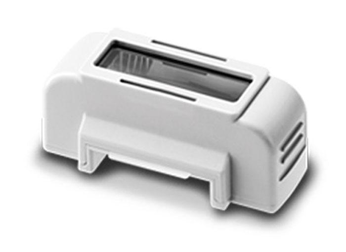 Panasonic WES2W13H803 картридж для фотоэпилятора ES-WH808539390000Картридж со сменной лампой для фотоэпилятора WES2W13H803.