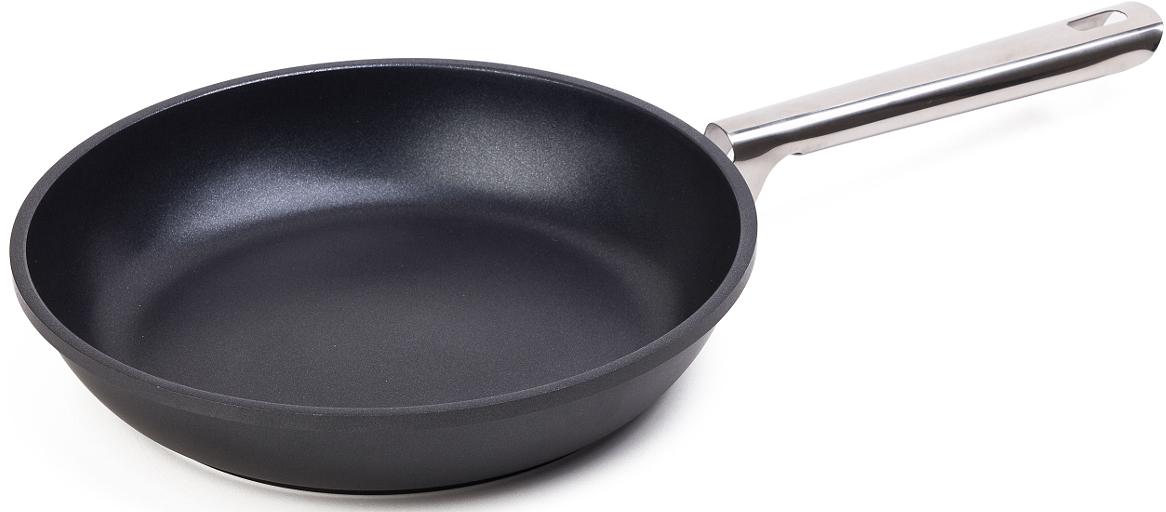 Сковорода SSW