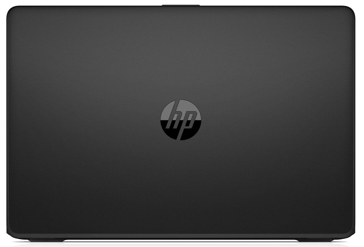 HP 15-bw006, Black (1ZD17EA) HP