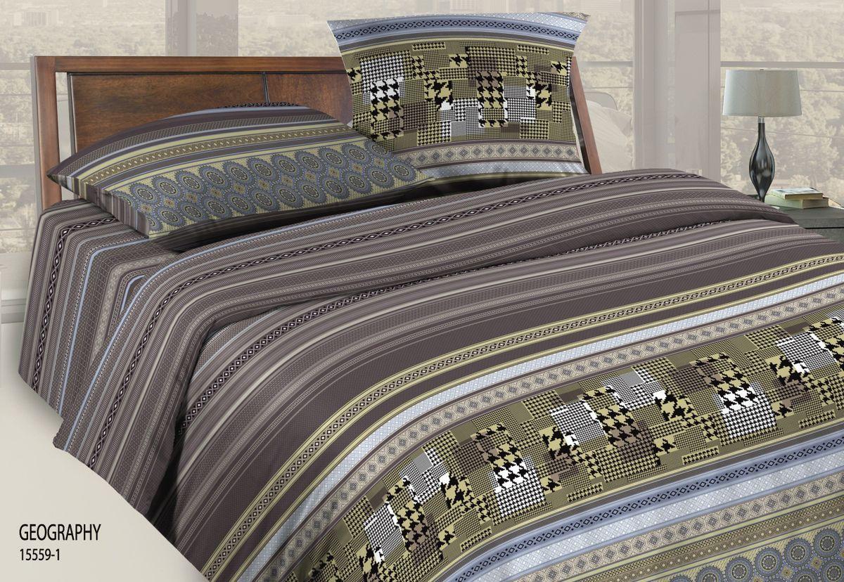 Wenge представляет коллекцию рисунков постельного белья, выполненных в современном стиле. Сдержанные и лаконичные дизайны подчеркнут индивидуальность владельца и станут великолепным элементом интерьера.  Размер простыни: 200 x 220. Размер наволочки: 70 x 70. Размер пододеяльника: 215 x 175.