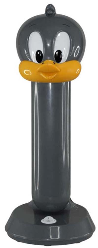 Cкладной светодиодный светильник детской серии идеально вписывается в интерьер детских комнат. Удобен в эксплуатации. В сложенном состоянии может работать в режиме дежурного освещения.