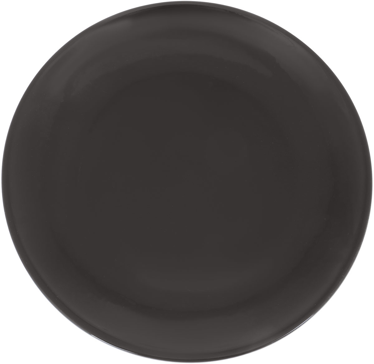 Тарелка Борисовская керамика СтаринаСТР14458049Тарелка плоская СТР14458049. Материал: Керамика. Объем: 0,25