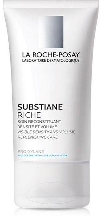 "La Roche-Posay Крем для всех типов кожи лица ""Substiane"" [+] 40 мл"
