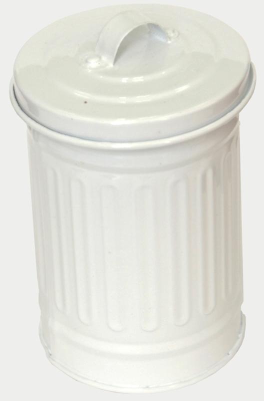 Подставка для столовых приборов Карамба Бачок, цвет: белый, 11 x 7 cм5021Подставка для столовых приборов поразит любого своей элегантностью и практичностью. Этотнезаменимый кухонный аксессуар обеспечит столовым приборам сушку и хранение, а так же станетпрекрасным украшением вашего рабочего кухонного пространства.