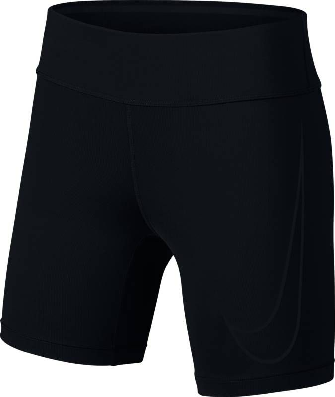 Шорты женские Nike Fast 7