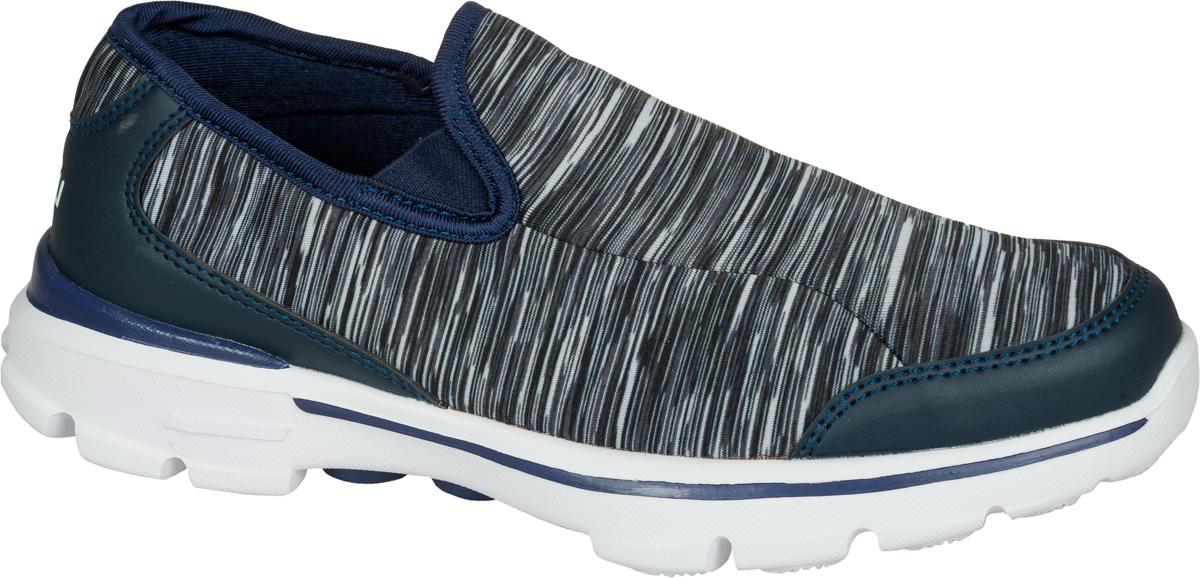 Кроссовки для мальчика Mursu, цвет: синий. 203035. Размер 34203035Удобные кроссовки от Mursu подойдут для повседневной носки и для занятий спортом. Модель выполнена из качественного текстиля со вставками из искусственной кожи. Подкладка и стелька из текстиля и натуральной кожи гарантируют комфорт при носке, а эластичные вставки на подъеме помогают максимально легко надевать обувь. Гибкая подошва с рифлением обеспечивает идеальное сцепление с разными поверхностями.
