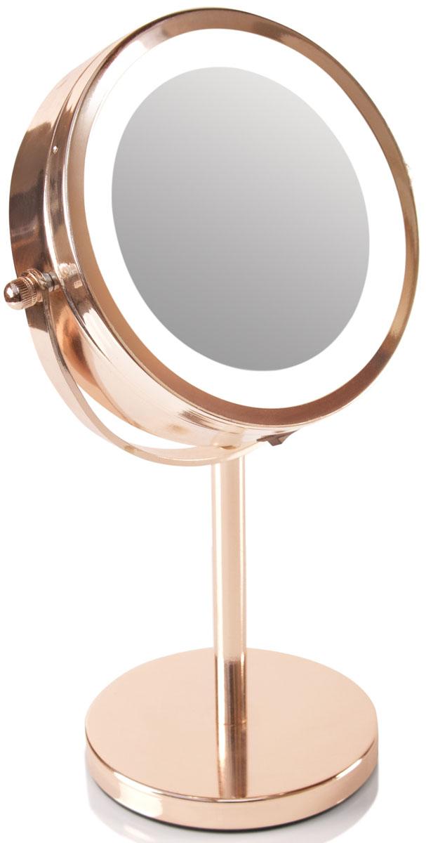 Rio Косметическое зеркало MMST косметическое зеркало lcm 1048в