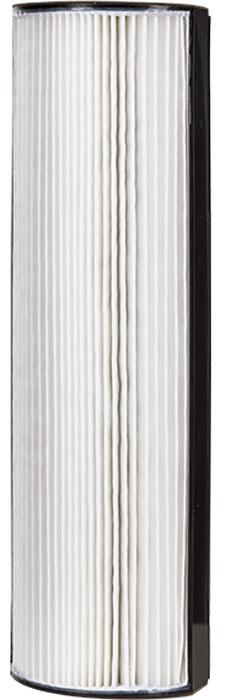 Ballu FРH-110 комплект фильтров Pre-carbon + HEPA для Ballu AP-110