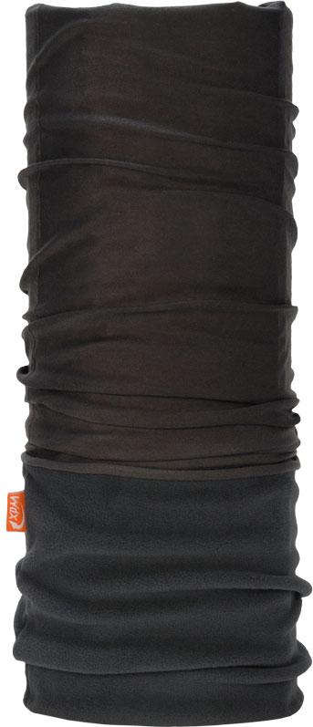 Бандана Wind X-Treme PolarWind, цвет: серый. 2013. Размер универсальный топор patriot pa 356 t7 x treme [777001300]