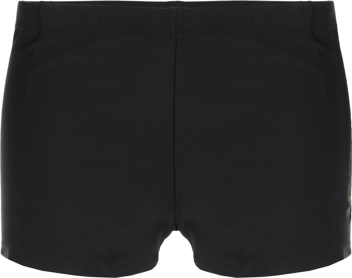 Плавки мужские Icepeak, цвет: черный. 967002810IV_990. Размер XL (54)