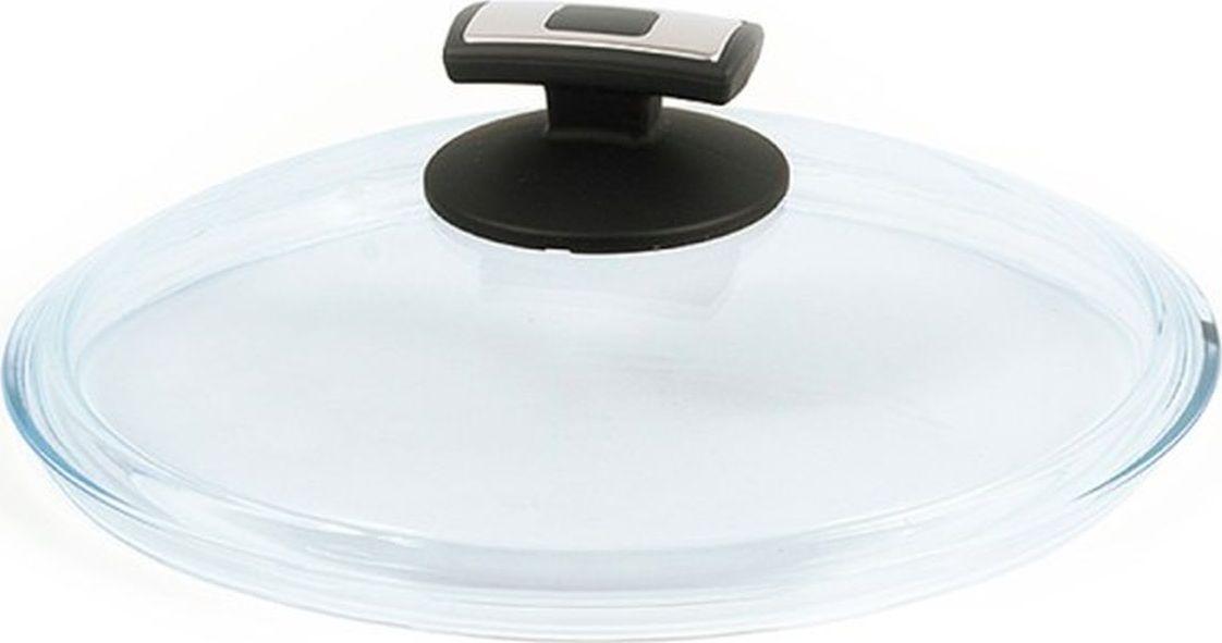 Ручки Soft Touch, со вставкой из стали. Сделано в Италии. Не применять агрессивных моющих и абразивных средств. Протирать мягкой влажной тканью.