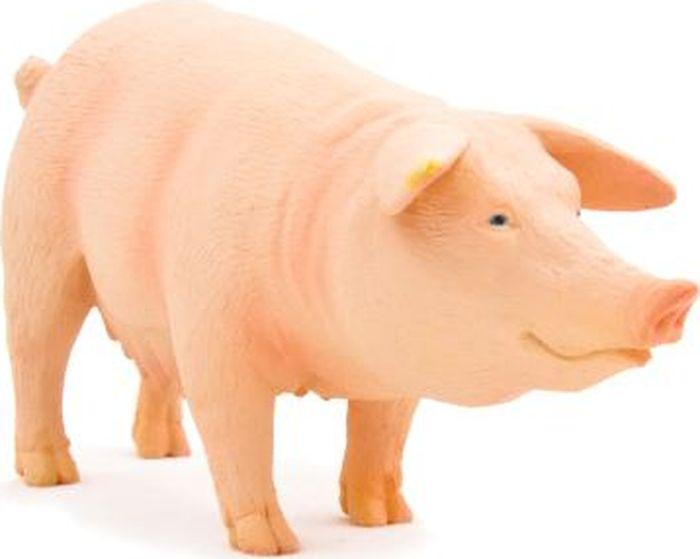 Mojo Фигурка Свинья