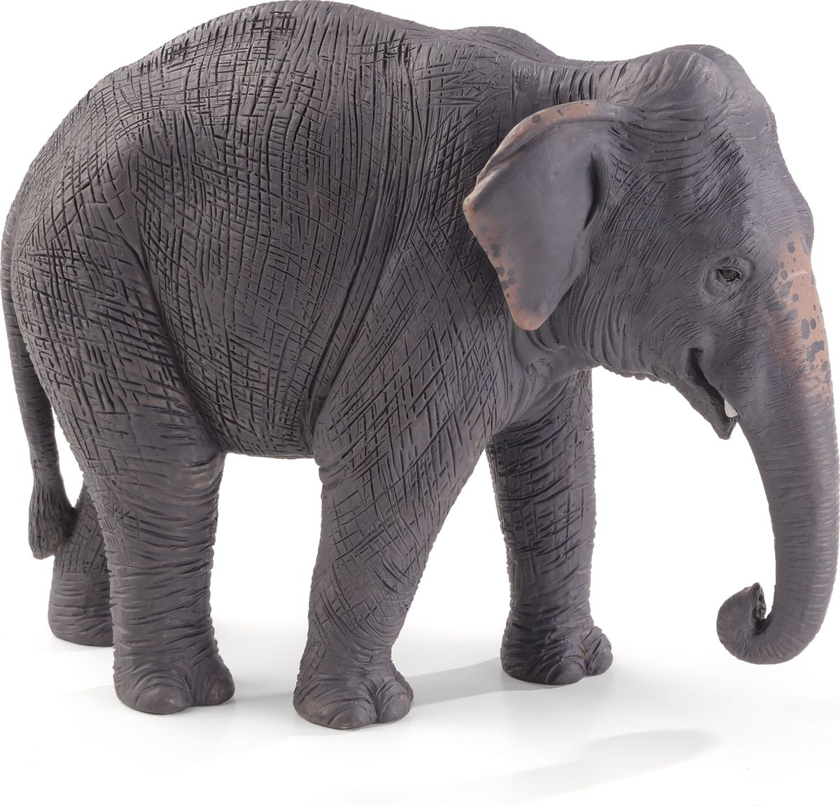 Mojo Фигурка Азиатский слон рюкзак детский mojo pax mojo pax рюкзак boombox с колонками черный белый