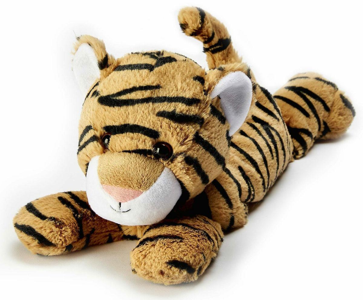 Warmies Игрушка-грелка Тигр