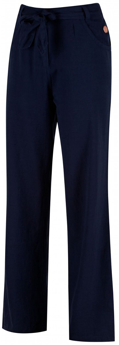 Брюки женские Regatta Quinetta Trouser, цвет: темно-синий. RWJ198-540. Размер 18 (50) propper bdu trouser