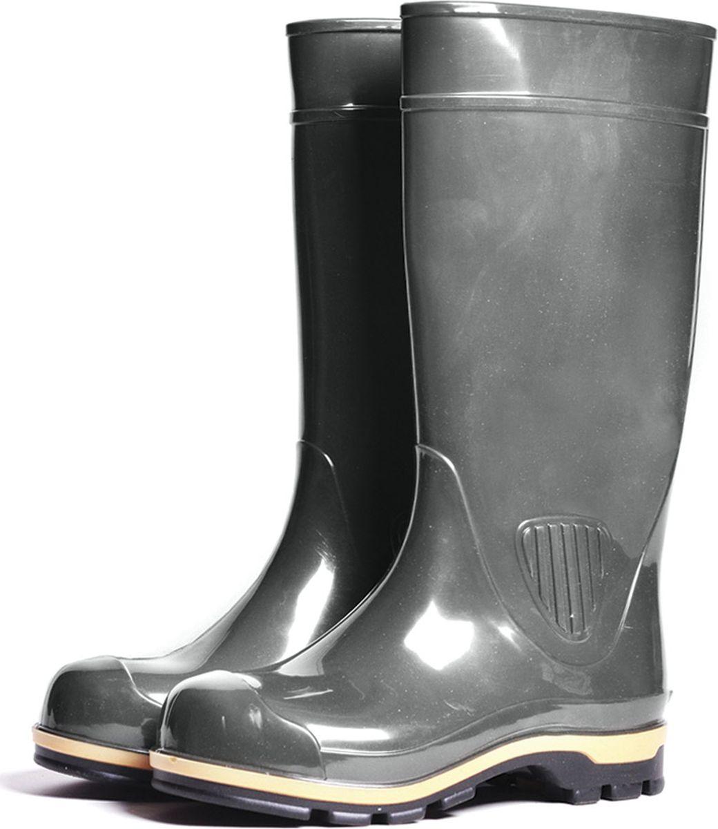 Сапоги мужские Nordman, цвет: оливковый. ps_15_1-081-41. Размер 41ps_15_1-081-41На базе данной модели мужских сапог Nordman выпускается ряд моделей рыбацких сапог и полукомбинезонов, а также несколько моделей с защитными усиливающими элементами для эксплуатации рабочими. Допускается использование в качестве рабочей обуви, обуви для сада, огорода.Основные характеристики:Способ литья: трехкомпонентное.Средняя высота голенища: 38 см.Средний вес пары: 2,2 кг.Утеплитель: вкладыш из нетканого полотна.