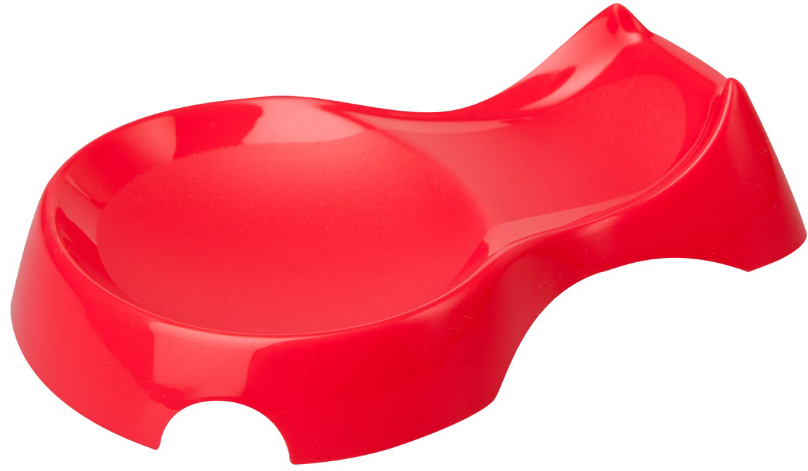 Легкая подставка для ложки с широкой верней частью. При готовке обеспечит чистоту мебели и  ложка для помешивания всегда будет на своем месте. Благодаря компактным размерам не  займет много места у плиты.