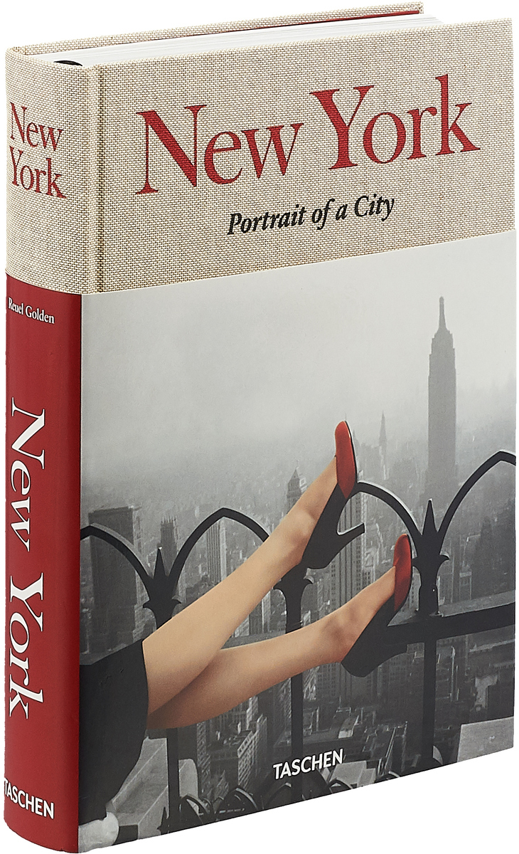 New York: Portrait of a City verne j from the earth to the moon and round the moon isbn 9785521057641