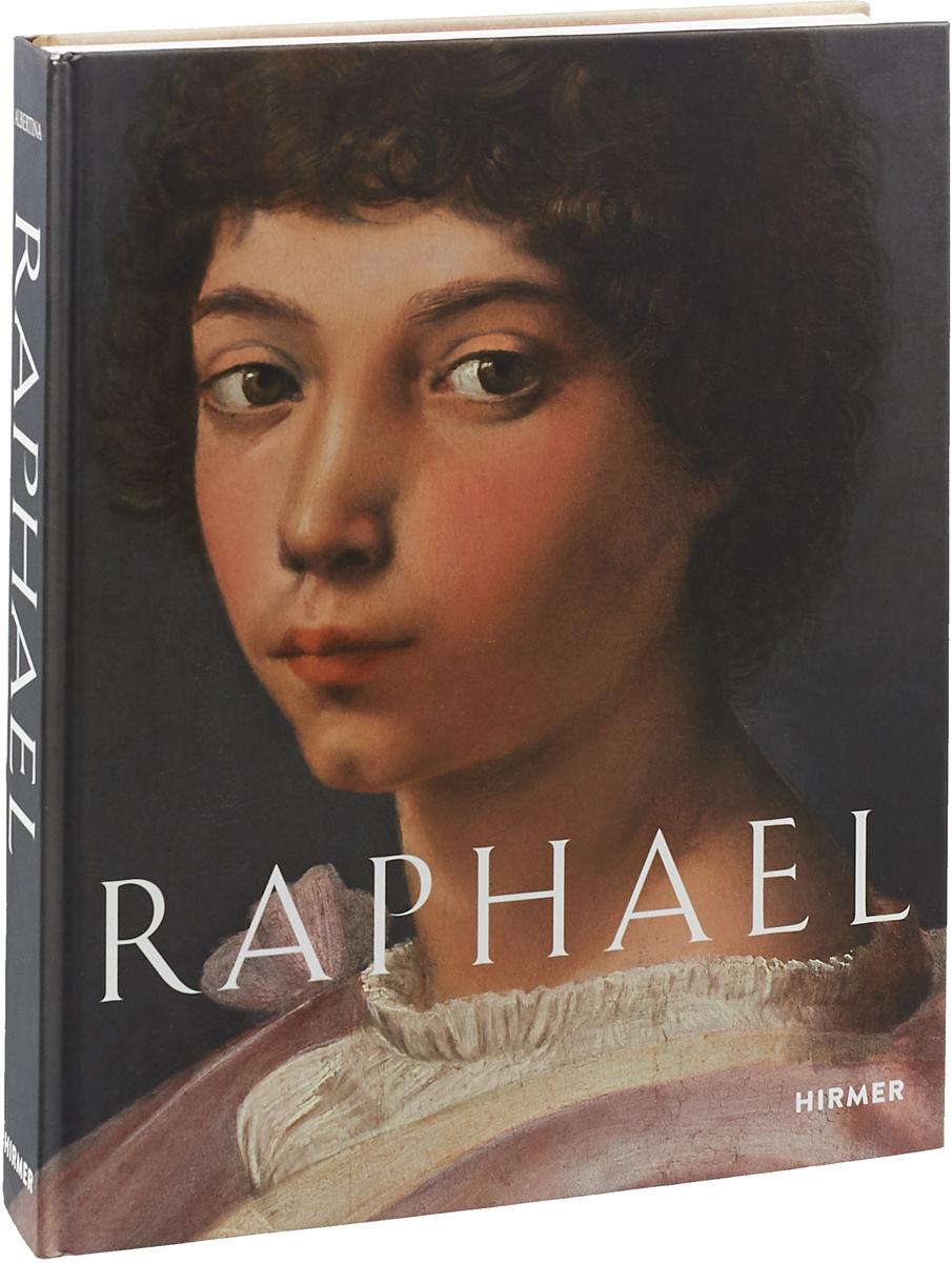 Raphael raphael raphael hotel de l univers