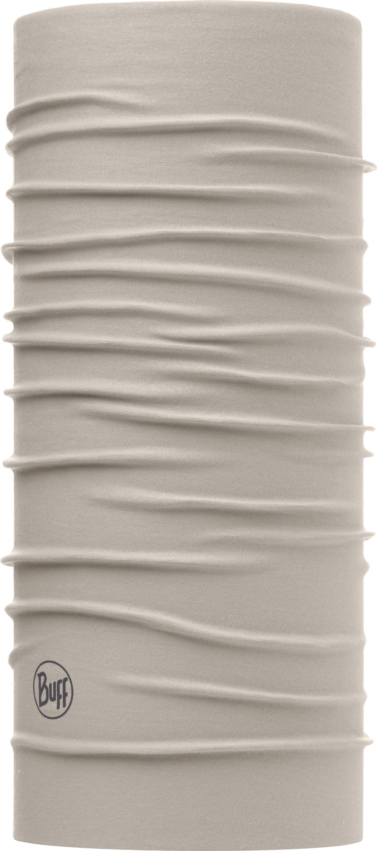 Бандана Buff UV Insect Shield Protection Solid Mist Grey, цвет: серый. 111427.904.10.00. Размер универсальный111427.904.10.00Высокотехнологичная летняя бандана из серии BUFF UV INSECT SHIELD с пропиткой от укусов насекомых. Защита осуществляется за счет особого состава InsectShield. При этом благодаря материалу Coolmax Extreme, влага моментально отводится наружу и высыхает, также обеспечивается 95% защита от ультрафиолетовых лучей. Данный тип спортивных бандан является самым универсальным для аутдора и занятий спортом на лоне природы в жаркие летние месяцы. В модели используются материалы и технологии: ткань Coolmax_Extreme; защита UVProtection; защита от укусов насекомых с UV InsectShield Protection; превосходная воздухопроницаемость и контроль влажности; естественные свойства материала предотвращают появление неприятного запаха с применением технологии POLYGIENE; связана по круговой технологии, поэтому не имеет швов. Особенности: самая легкая и дышащая бандана с высоким уровнем защиты от ультрафиолетаи защитой от укусов насекомых. Размер (обхват головы): 55-62 см.