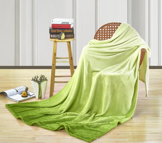 Покрывало Павлина Экспрессия, цвет: зеленый, 200 х 200 см покрывало karna покрывало evony цвет пудра 240х260 см