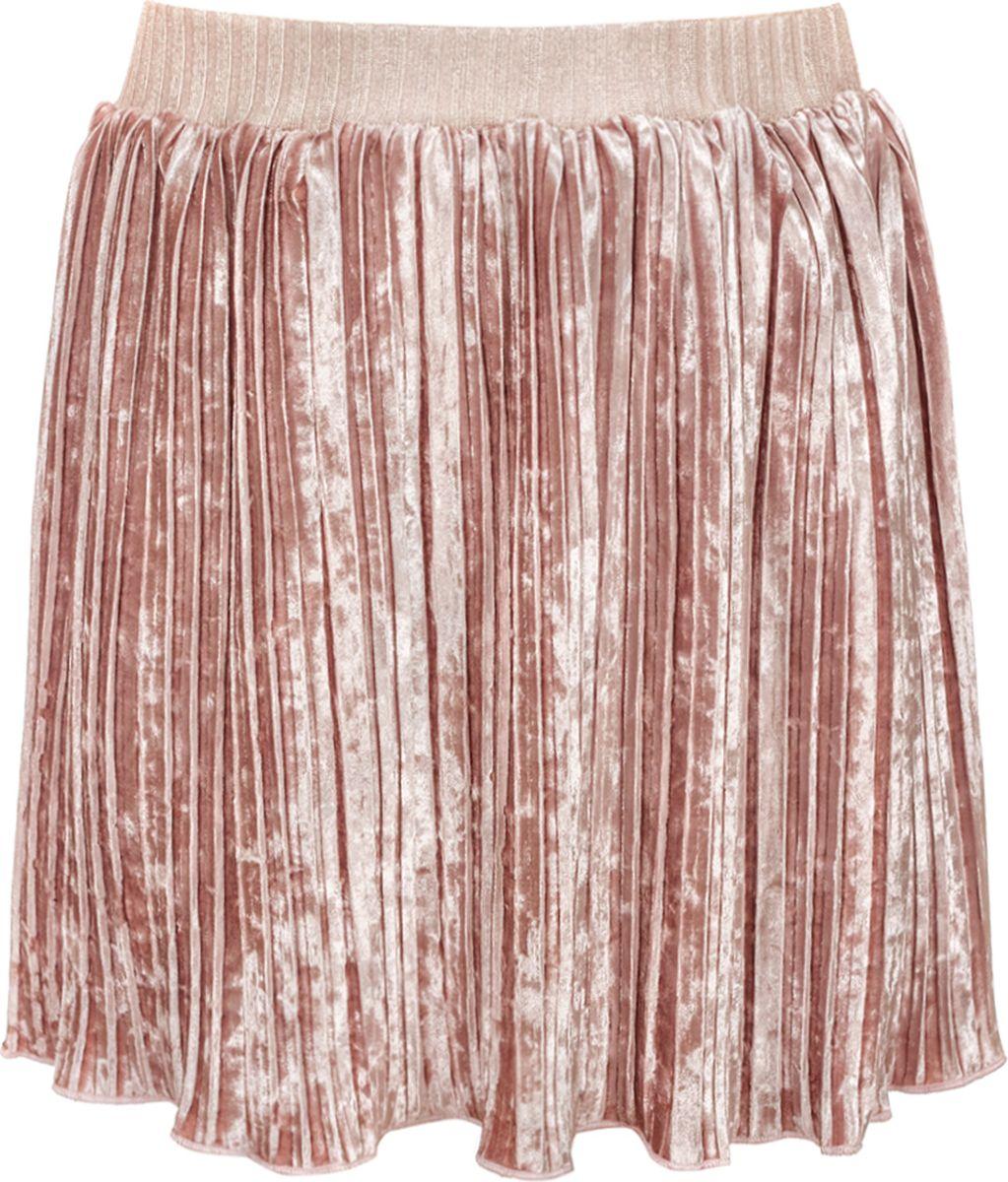 Тюльпан юбка Самара