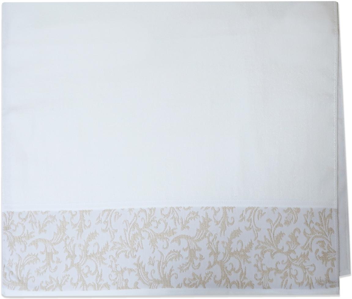 Полотенце «Белиссимо» выполнено из натуральной махровой ткани (100% хлопок). Изделие отлично впитывает влагу, быстро сохнет, сохраняет яркость цвета и не теряет форму даже после многократных стирок. С таким полотенцем интерьер и настроение станут ярче!