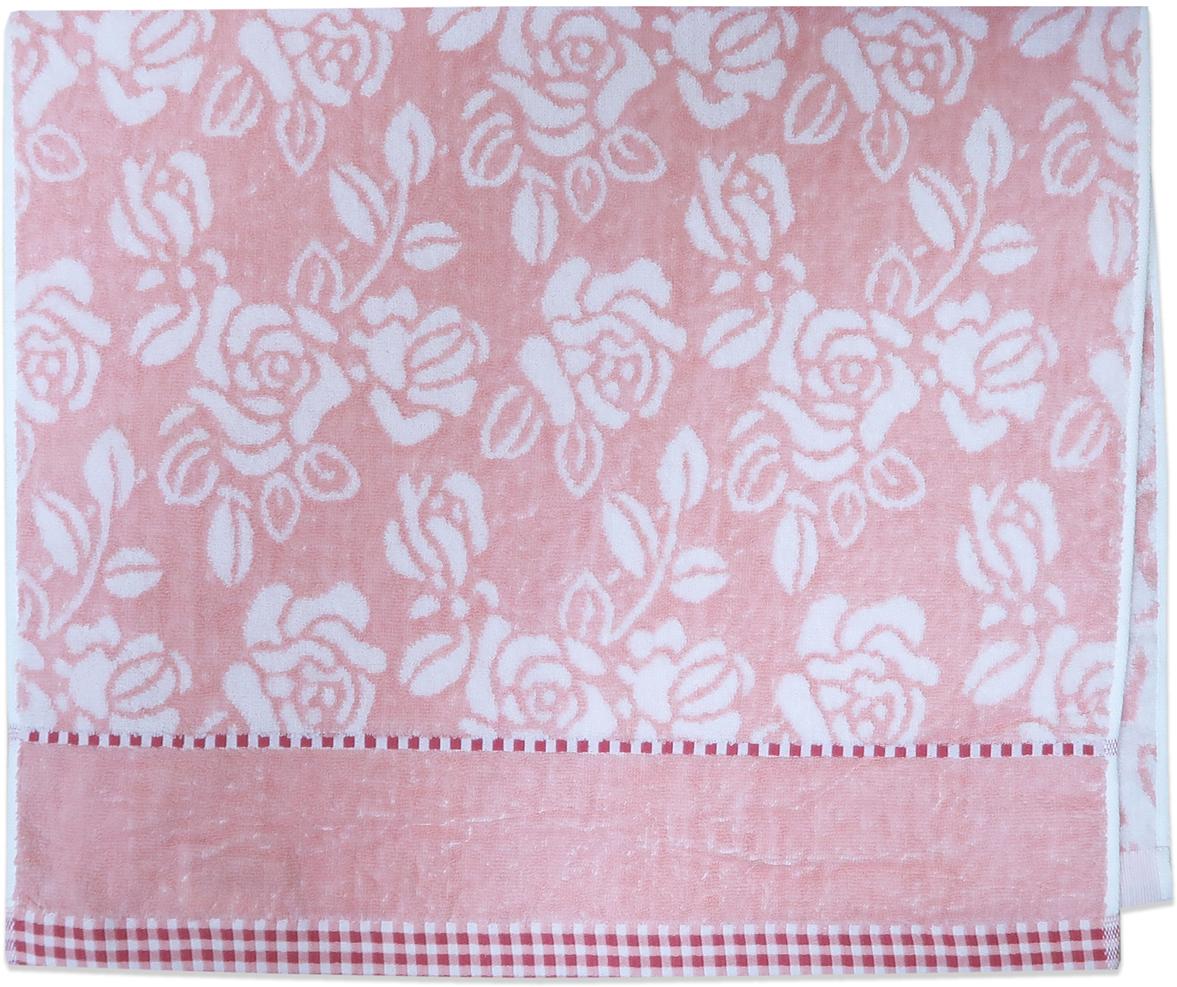 Полотенце «Незабудка» выполнено из натуральной махровой ткани (100% хлопок). Изделие отлично впитывает влагу, быстро сохнет, сохраняет яркость цвета и не теряет форму даже после многократных стирок. С таким полотенцем интерьер и настроение станут ярче!