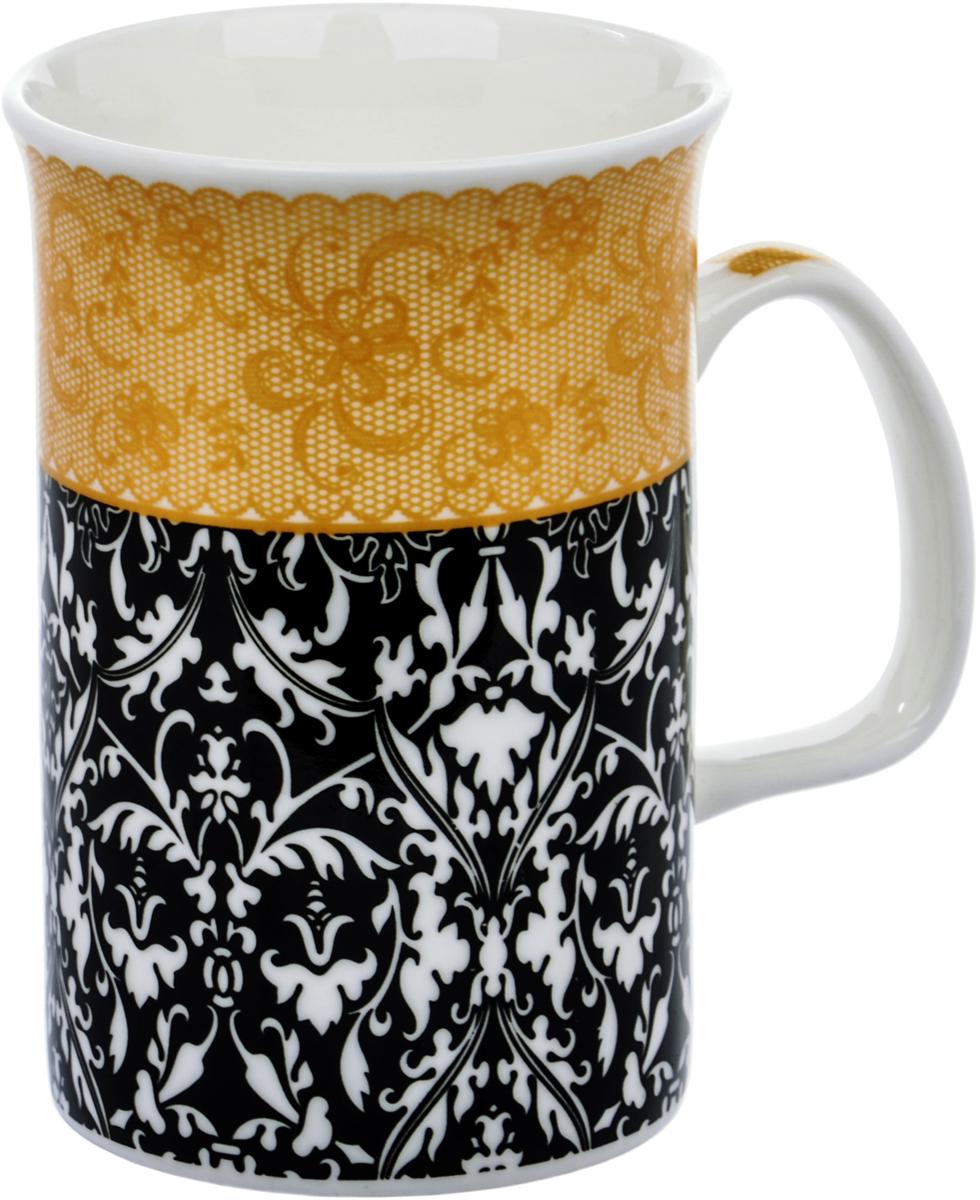 Кружка Liling Quanhu Медальон. Дизайн 2, 305 млLQB05-T407_2Кружки Quanhu - глянцевые кружки из молочно-белого фарфора с цветными деколями. Гладкие, устойчивые, с удобной широкой ручкой. Одинаково хороши для горячих и холодных напитков. Поскольку кружка отражает индивидуальность своего владельца, вы сами выбираете, какими вас будут воспринимать окружающие. Нежные, в сдержанных тонах, или яркие футуристические, буйство красок и фантазии. Для офиса и для дома. Для компании, семьи. Хороший подарок коллегам и близким. Кружки можно использовать в СВЧ и мыть в ПММ.