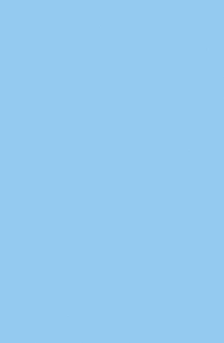 Апплика Цветная бумага тонированная цвет голубой 10 листов апплика цветная бумага волшебная мяч 18 листов 10 цветов