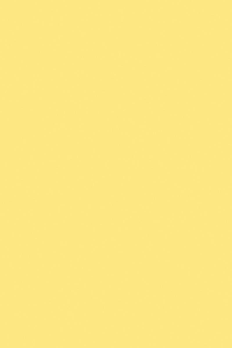Апплика Цветная бумага тонированная цвет желтый 10 листов апплика цветная бумага волшебная мяч 18 листов 10 цветов