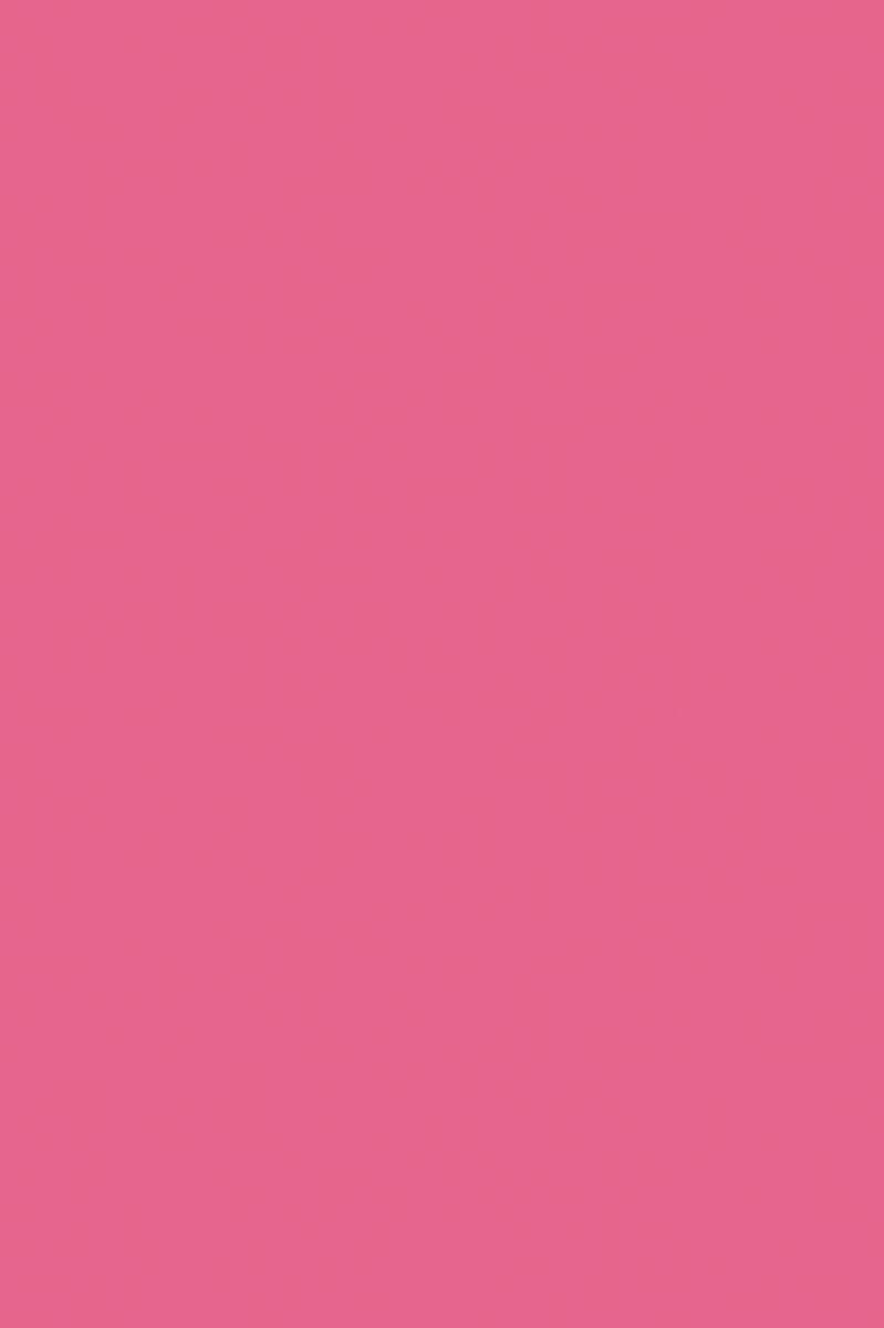 Апплика Цветная бумага тонированная цвет малиновый 10 листов апплика цветная бумага волшебная мяч 18 листов 10 цветов
