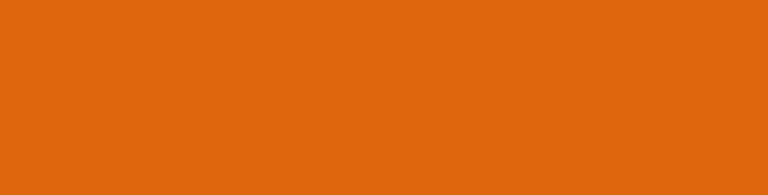 Апплика Цветная бумага тонированная цвет оранжевый 10 листов апплика цветная бумага волшебная мяч 18 листов 10 цветов