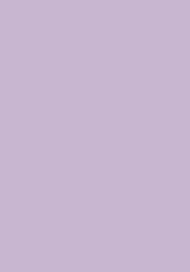 Апплика Цветная бумага тонированная цвет сиреневый 10 листов апплика цветная бумага волшебная мяч 18 листов 10 цветов