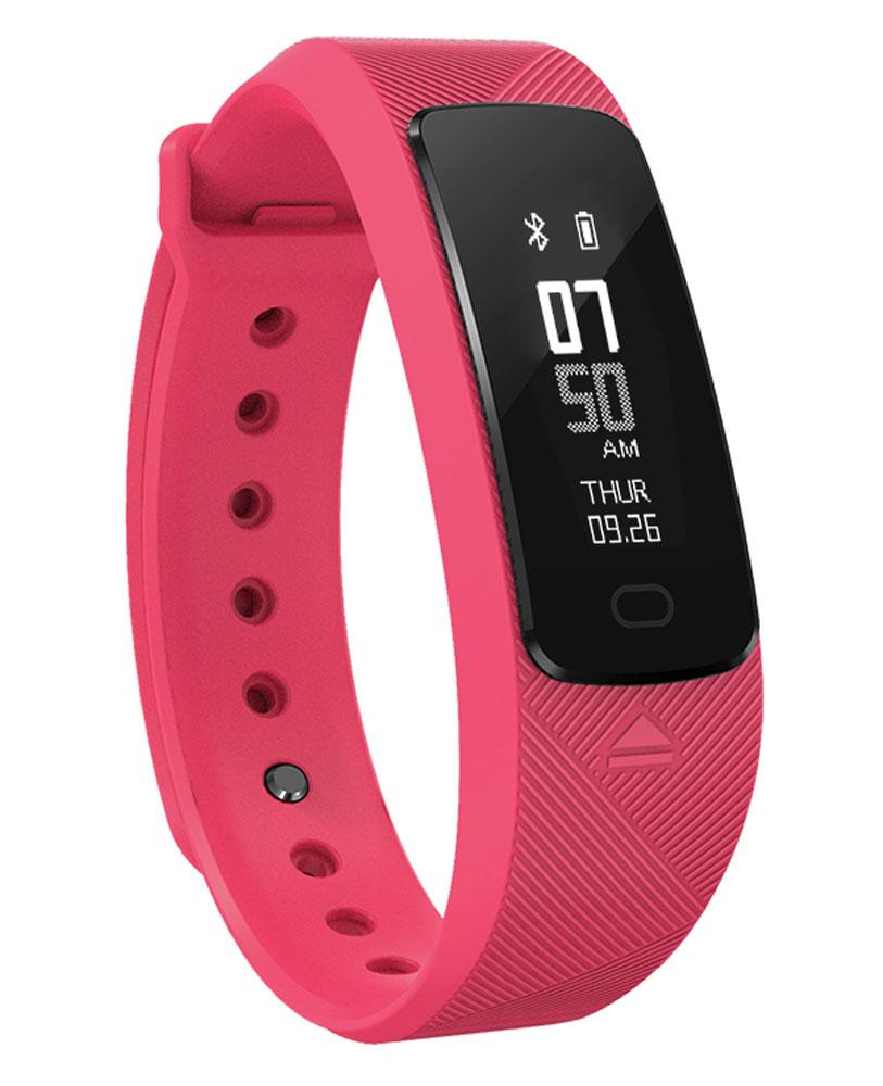 цена на SMA B2, Coral умные часы
