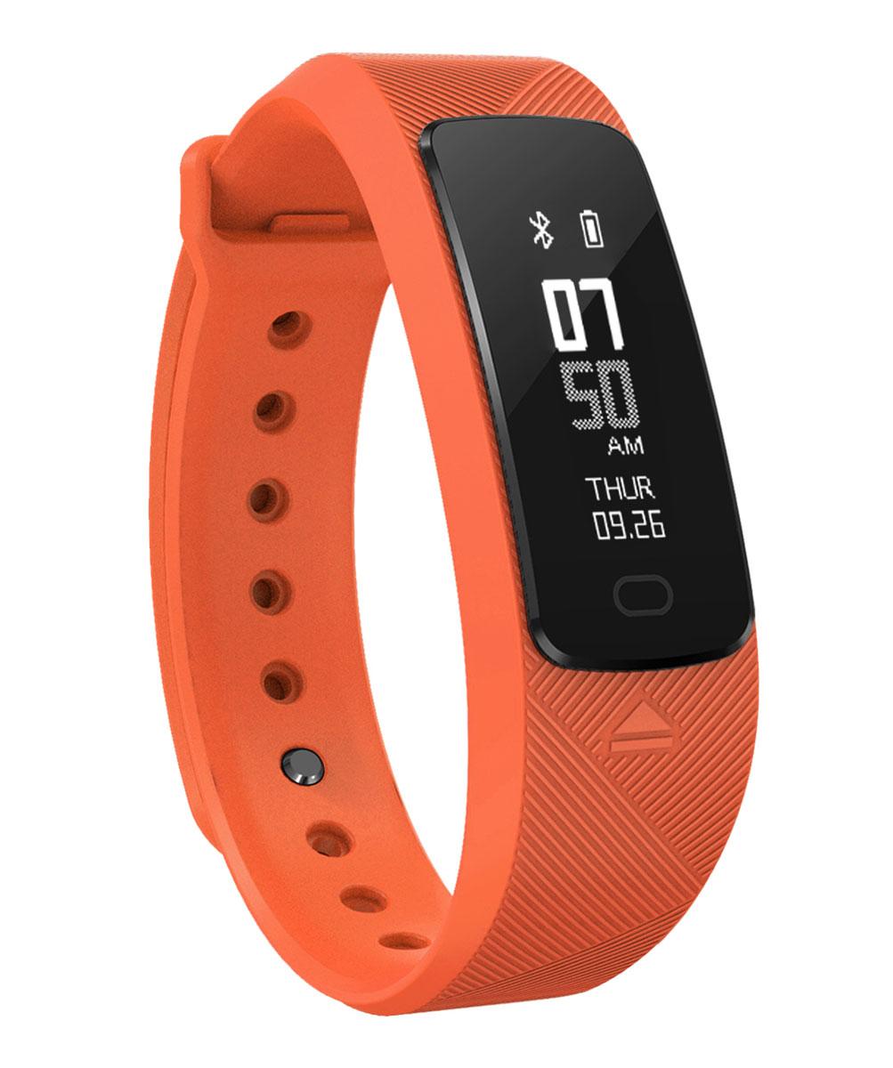 SMA B2, Orange умные часы