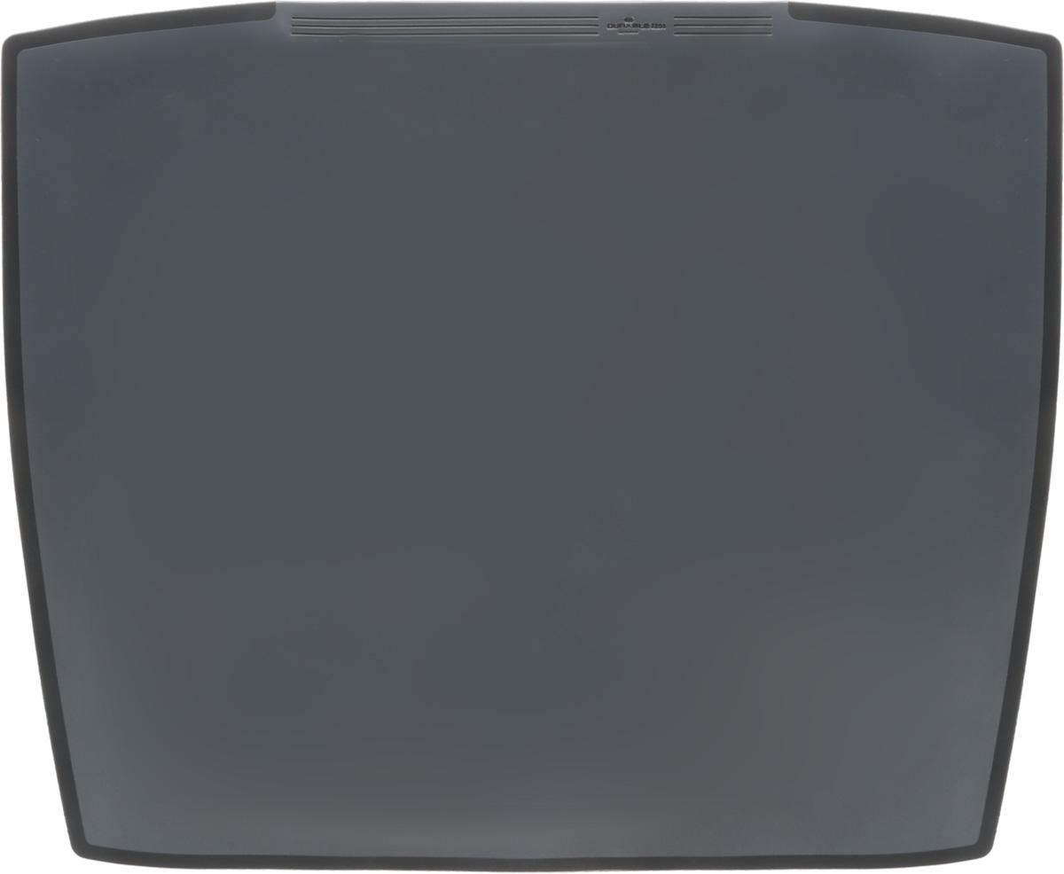Durable Настольное покрытие цвет черный 65 х 52 -  Аксессуары для труда