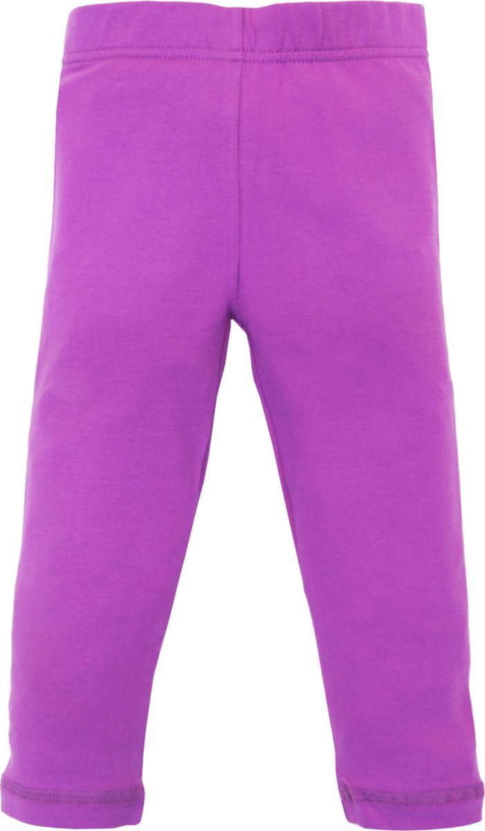 Леггинсы для девочки Let's Go, цвет: фиолетовый. 10175. Размер 86 леггинсы для девочки let s go цвет фиолетовый 10175 размер 86