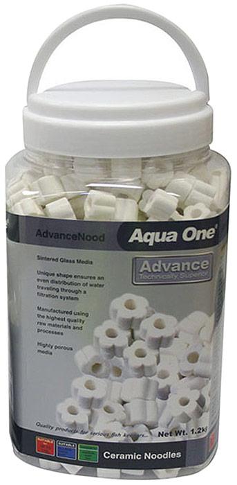 Кольца керамические Aqua One
