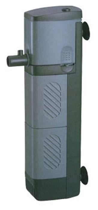 Фильтр Aqua One Maxi 103F, внутренний, до 100 л, 960 л/ч, 15W уни фильтр aqua el unifilter 360 внутренний 100 340л ч
