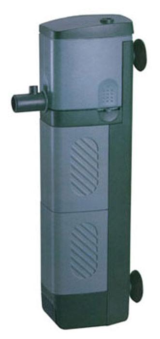 Фильтр Aqua One Maxi 104F, внутренний, до 180 л, 1480 л/ч, 30WA1-11334