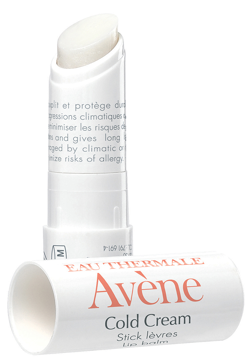 Avene Бальзам для чувствительной кожи губ, 4 г х 2 штC80440Благодаря тщательно разработанному составу бальзам питает и восстанавливает потрескавшиеся, обветренные губы, защищает от агрессивного воздействия окружающей среды. Покрывает губы специальной липидной пленкой. Губы становятся мягкими и нежными.- 50% на вторую упаковку