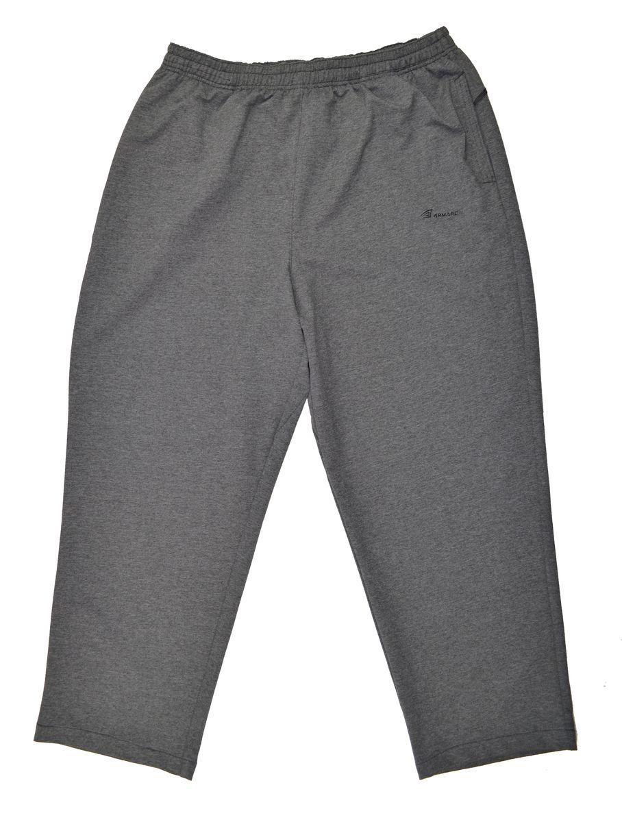 Брюки мужские Armaron, цвет: антрацит. 700/а. Размер 80 шорты armaron шорты